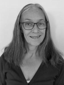 Ursula Wäschle-Weiger